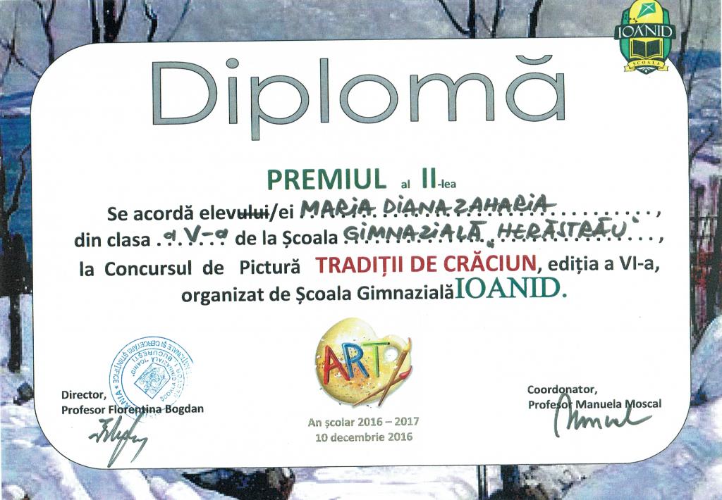 premiu1