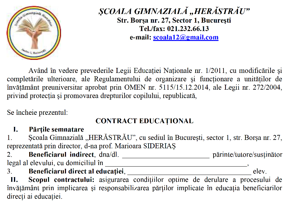 contract-educational