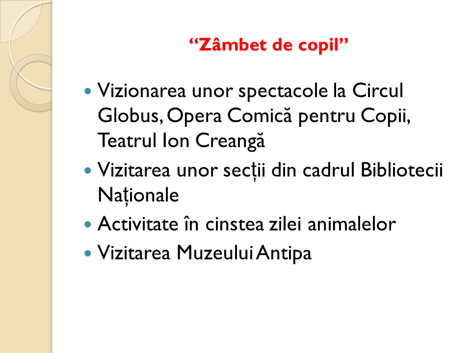 https://scoala12bucuresti.ro/site/wp-content/uploads/2016/12/Slide11.png