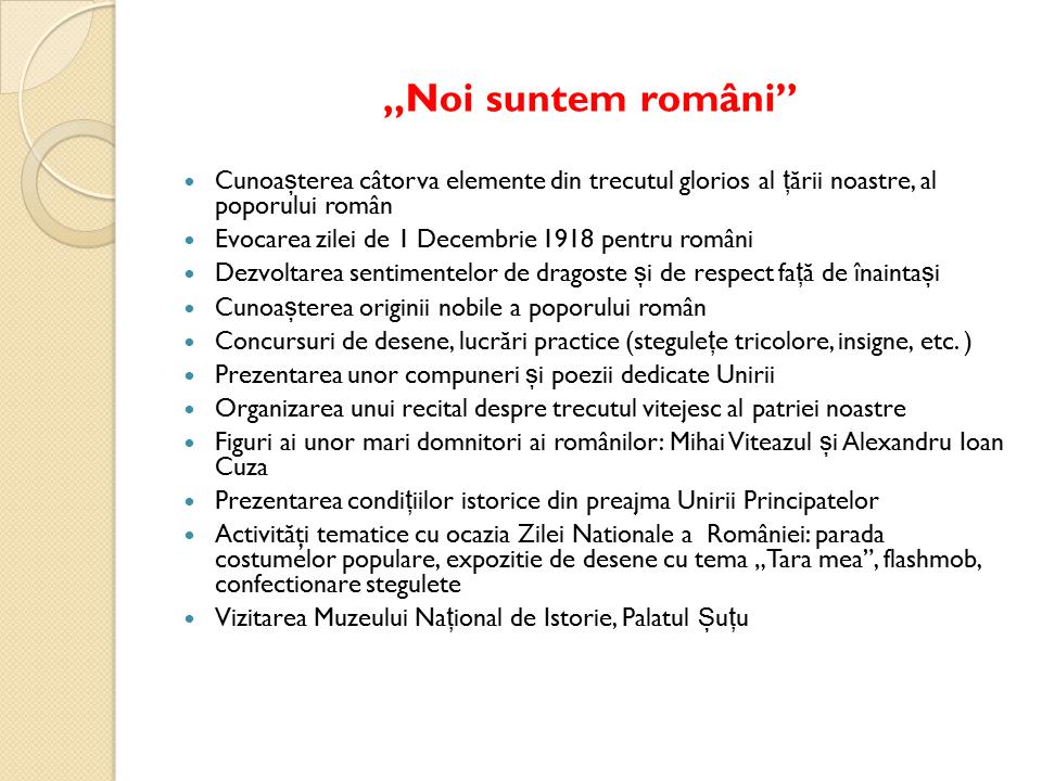 https://scoala12bucuresti.ro/site/wp-content/uploads/2016/12/Slide14.png