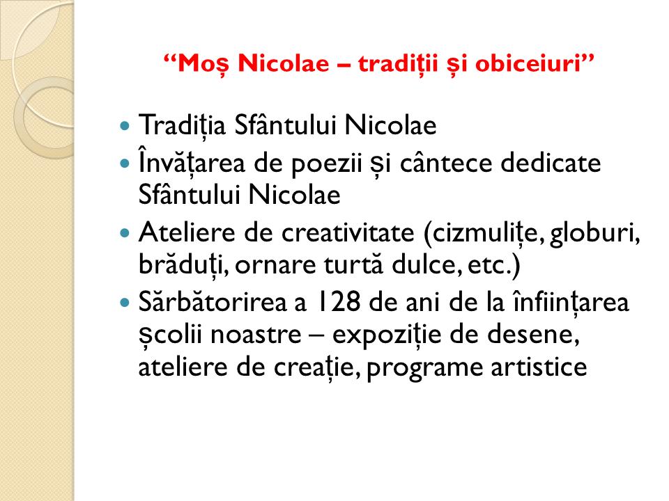 https://scoala12bucuresti.ro/site/wp-content/uploads/2016/12/Slide15.png