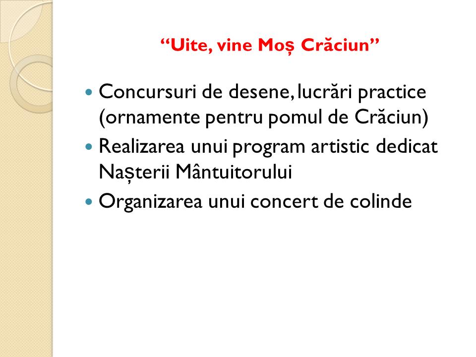 https://scoala12bucuresti.ro/site/wp-content/uploads/2016/12/Slide16.png