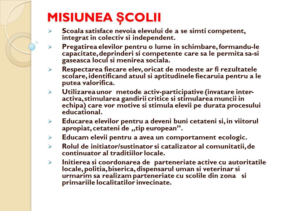 https://scoala12bucuresti.ro/site/wp-content/uploads/2016/12/Slide2.png