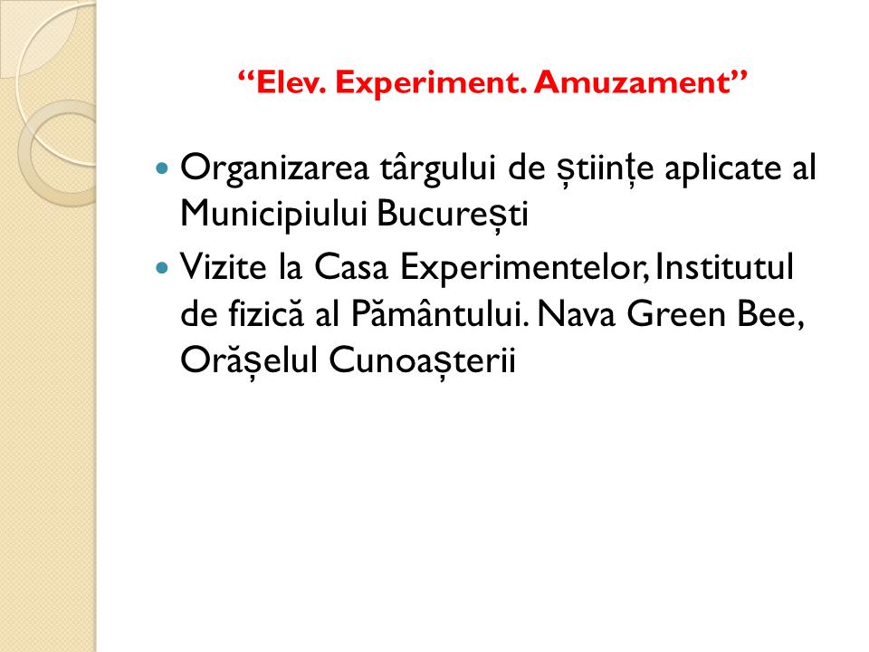 https://scoala12bucuresti.ro/site/wp-content/uploads/2016/12/Slide20.png