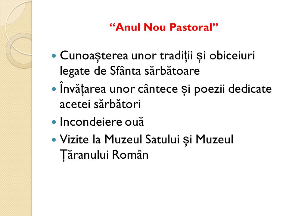 https://scoala12bucuresti.ro/site/wp-content/uploads/2016/12/Slide21.png