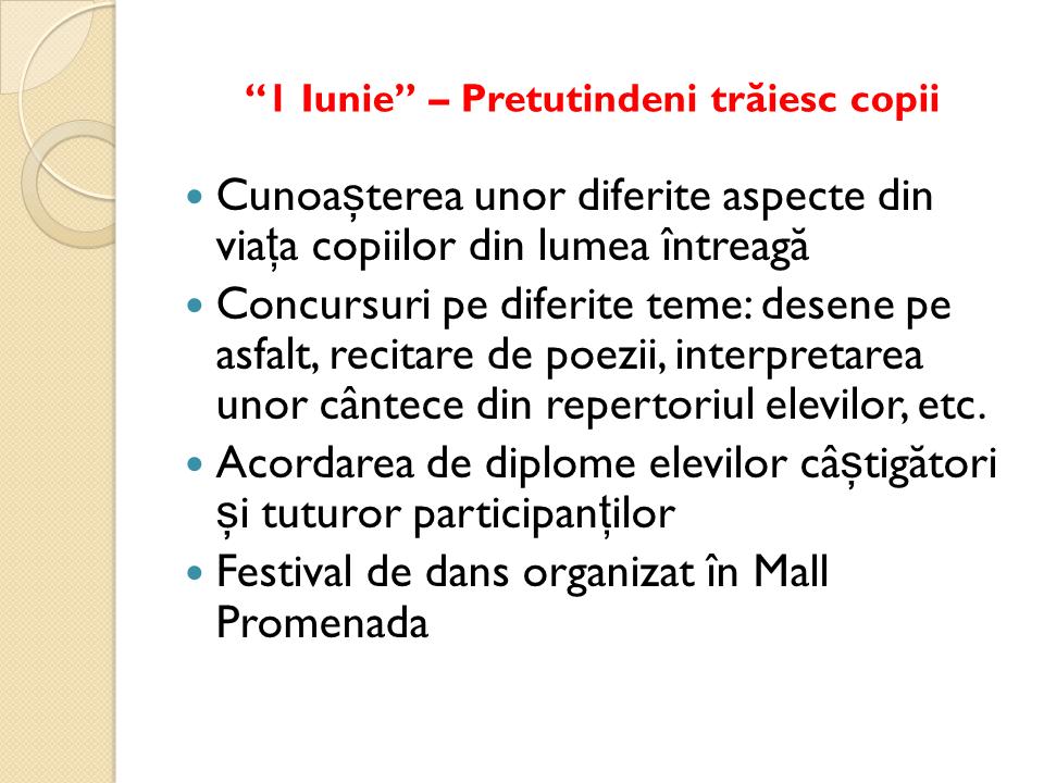 https://scoala12bucuresti.ro/site/wp-content/uploads/2016/12/Slide22.png