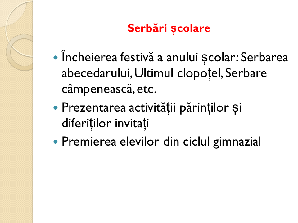 https://scoala12bucuresti.ro/site/wp-content/uploads/2016/12/Slide23.png