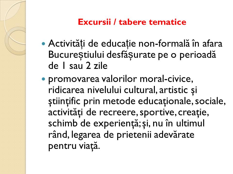 https://scoala12bucuresti.ro/site/wp-content/uploads/2016/12/Slide24.png