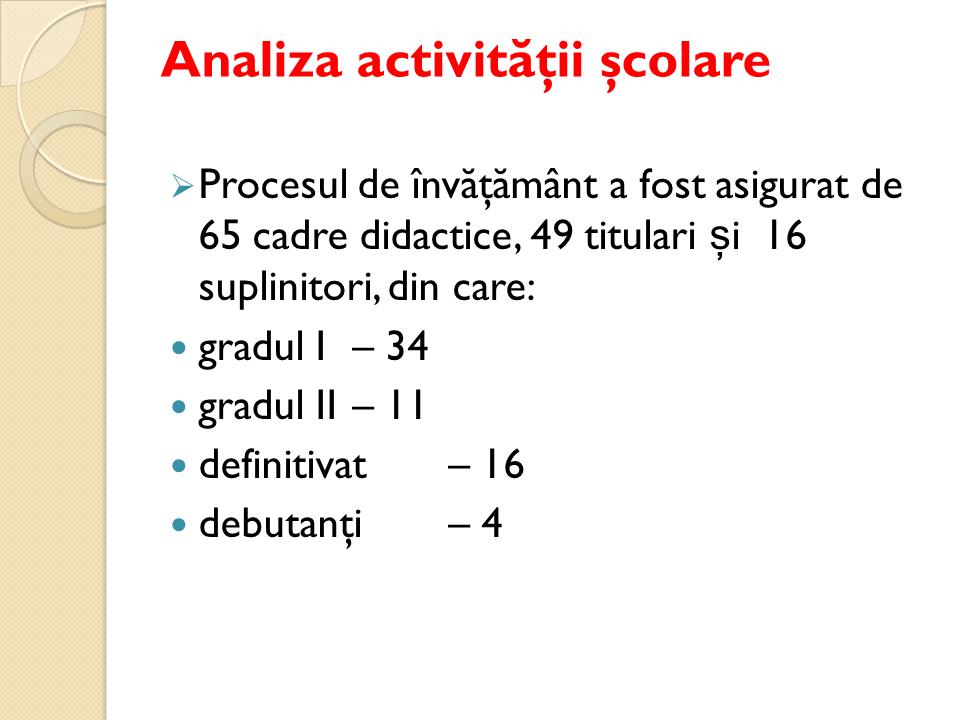 https://scoala12bucuresti.ro/site/wp-content/uploads/2016/12/Slide3.png