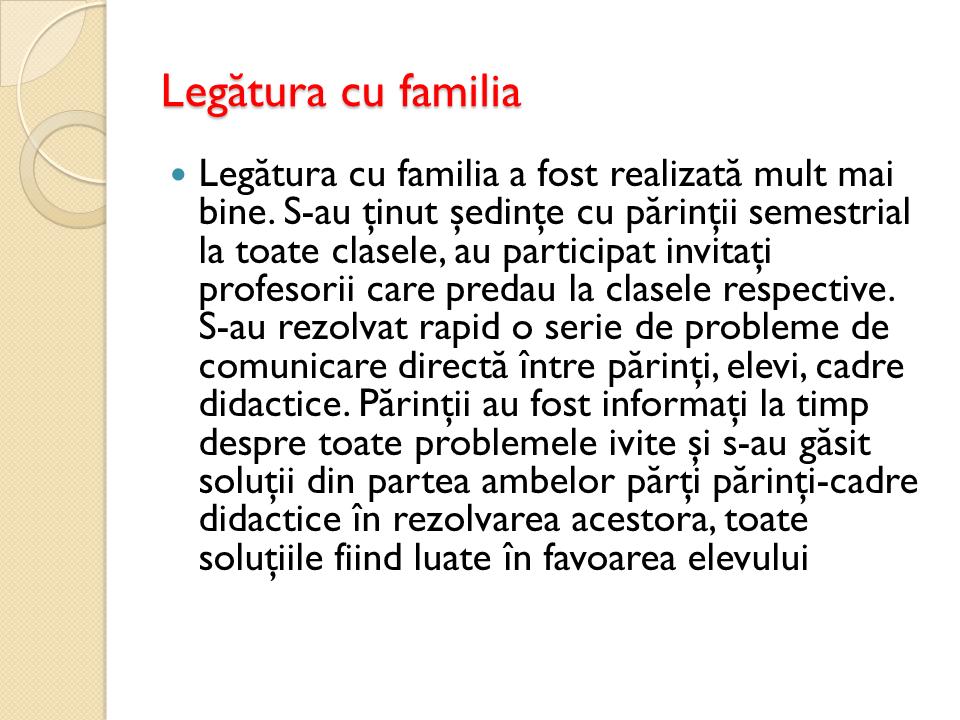 https://scoala12bucuresti.ro/site/wp-content/uploads/2016/12/Slide5.png