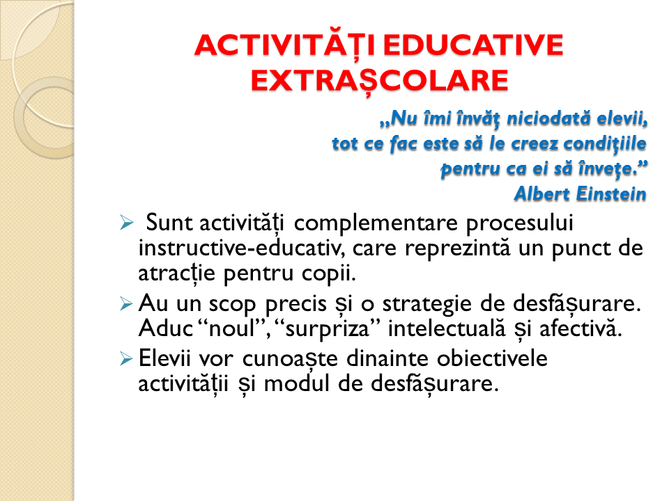 https://scoala12bucuresti.ro/site/wp-content/uploads/2016/12/Slide9.png
